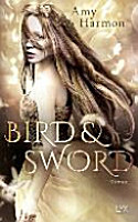 Bird and Sword PDF