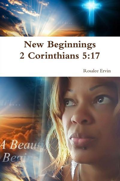 Download New Beginnings Book