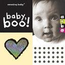 Baby  Boo  PDF