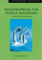Benchmarking for People Managers PDF