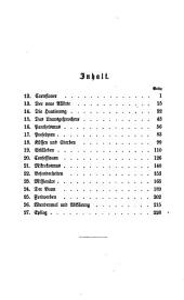 Gesammelte Schriften (Auerbach, Berthold)
