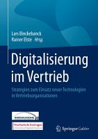 Digitalisierung im Vertrieb PDF