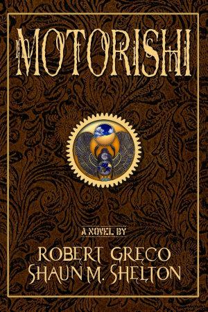 Motorishi PDF