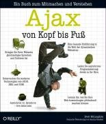 Ajax von Kopf bis Fu   PDF