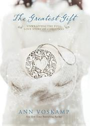 The Greatest Gift Book PDF