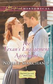 The Texan's Engagement Agreement