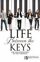 Life Between the Keys PDF