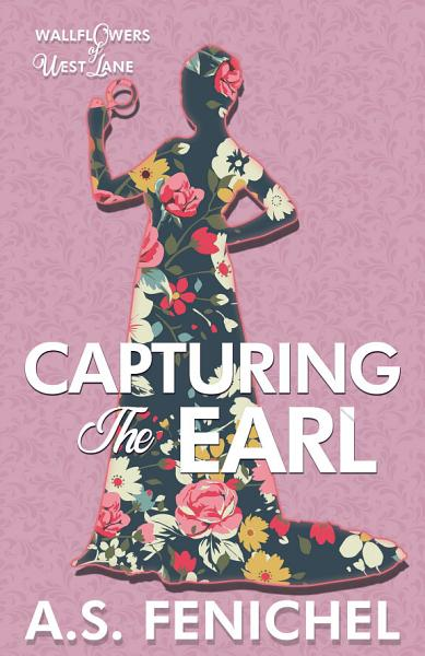 Download Capturing the Earl Book