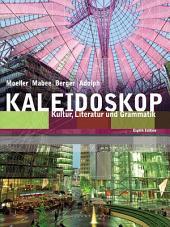 Kaleidoskop: Edition 8