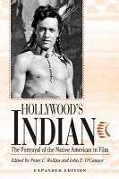 Hollywood s Indian PDF