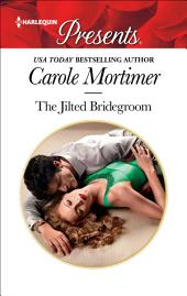 The Jilted Bridegroom