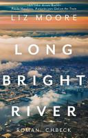 Long Bright River PDF