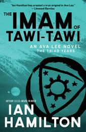 The Imam of Tawi-Tawi