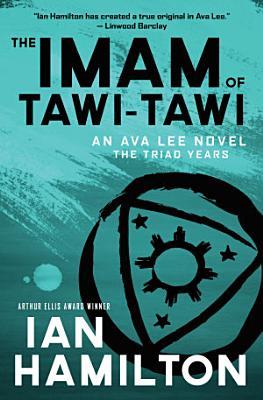 The Imam of Tawi Tawi