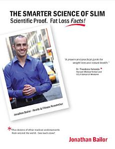 The Smarter Science of Slim Book