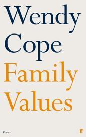 Family Values PDF