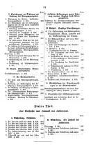 Der Deutsche Zollverein PDF