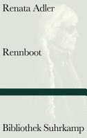 Rennboot PDF