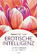 Erotische Intelligenz PDF