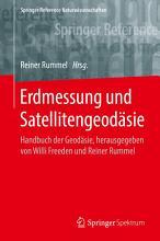 Erdmessung und Satellitengeod  sie PDF
