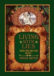 Living With Lies Book PDF