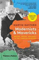 Modernists & Mavericks