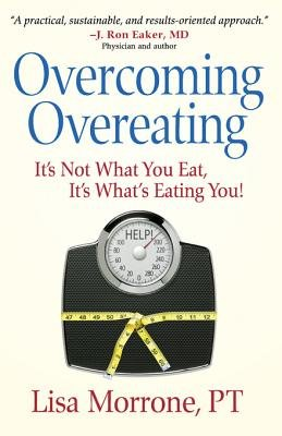 Overcoming Overeating PDF