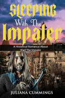 Sleeping With the Impaler PDF