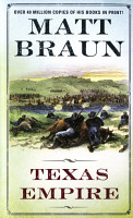Texas Empire PDF