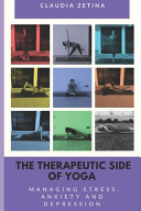 The Therapeutic Side of Yoga PDF