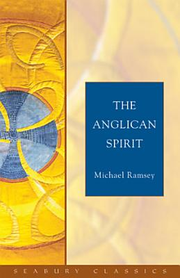 The Anglican Spirit PDF