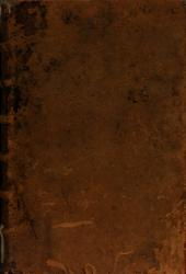 Commentarii theologici quibus Io. Duns Scoti quaestiones in libros sententiarum elucidantur, & illustrantur