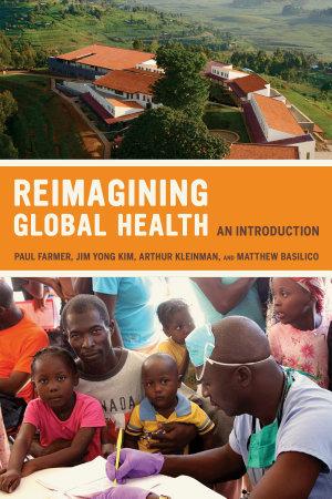 Reimagining Global Health