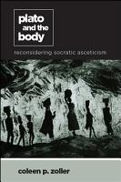 Plato and the Body PDF