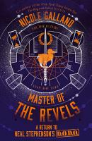 Master of the Revels  The Rise and Fall of D O D O   Book 2  PDF