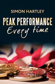 Peak Performance Every Time PDF