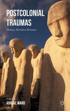 Postcolonial Traumas PDF