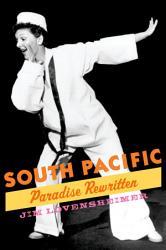 South Pacific Book PDF