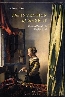 The Invention of the Self