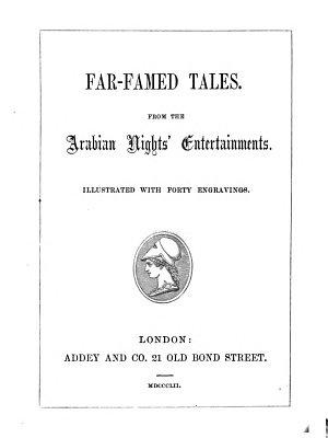 Far famed Tales PDF
