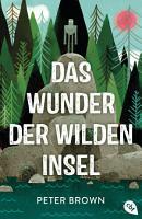 Das Wunder der wilden Insel PDF