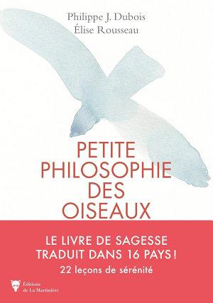 Petite philosophie secr  te des oiseaux PDF