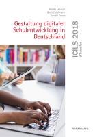 ICILS 2018  Transfer PDF