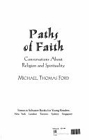 Paths of Faith PDF
