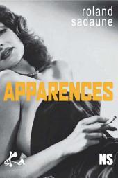 Apparences: Nouvelle noire