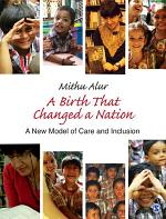 A Birth That Changed a Nation