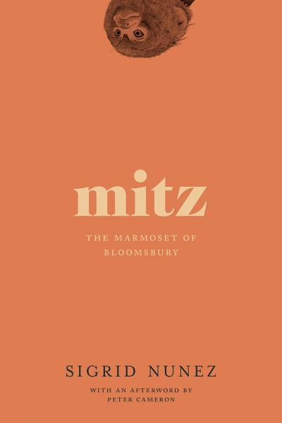 Download Mitz Book