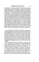 A Catalogue of the Library of the London Institution  The general library  Additions from 1843 1852  An index of subjects  An index of authors and books PDF