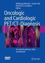 Oncologic and Cardiologic PET/CT-Diagnosis