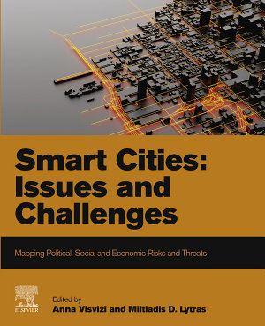 Smart Cities  Issues and Challenges PDF